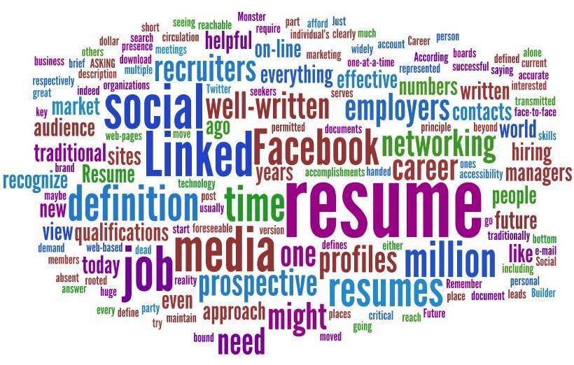 Resume help st catharines