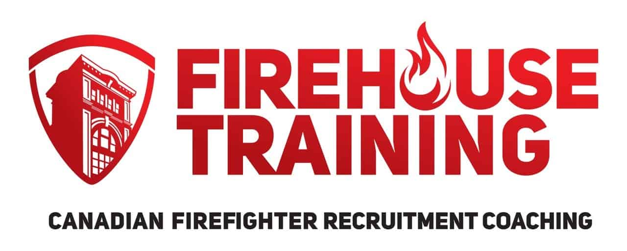 Firefighter - Canadian Armed Forces - 2019 - Fire Recruitment ca